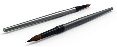 Кисти и инструмент HPdent