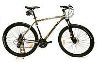 """Велосипед горный Mascotte Attack 29"""""""