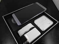 "Смартфон LeEco Le S3 (Le 2) X522 5.5"" 1920*1080 8 ядер Snapdragon 652 + чехол, стекло; с гарнитурой"