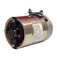 Электродвигатель BAR 2,0 kW 24V left