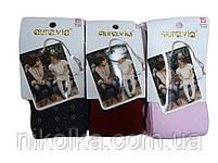 Детские колготки на девочек оптом, Avra.via, 1/3-10/12 рр., арт. GHV301, фото 5