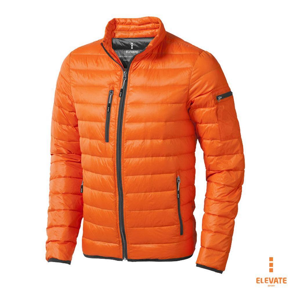 508537b7dfbcd Мужская Куртка