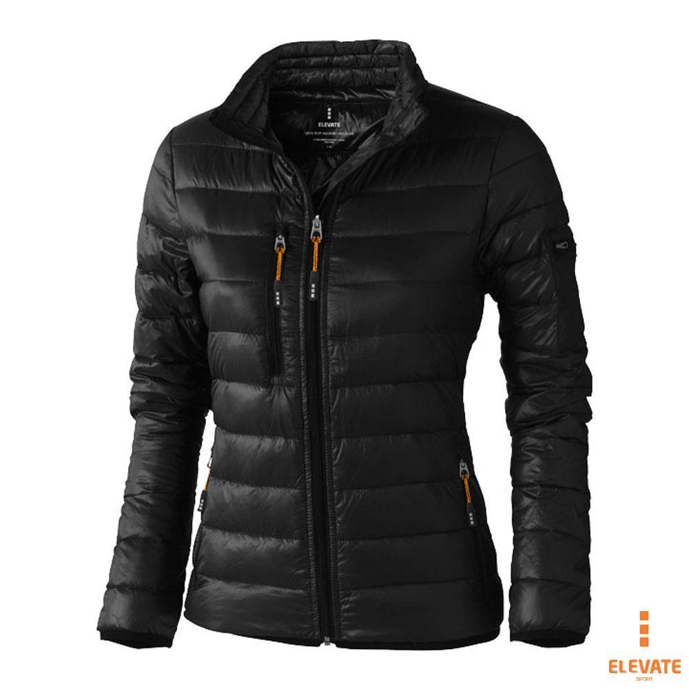 """Женская Куртка """"Scotia Lady"""" S (Elevate)"""