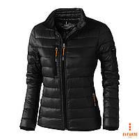 """Женская Куртка""""Scotia Lady""""  XL (Elevate)"""