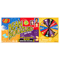 Jelly Belly BeanBoozled рулетка бобы 99гр