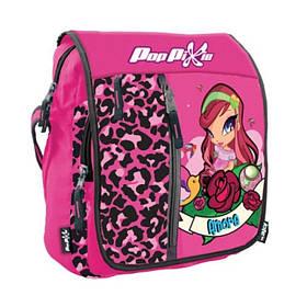 990b6c1565be Спортивные и подростковые качественные тканевые сумки через плечо Kite
