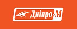 """Сварочные инверторы """"Днепр -М"""""""