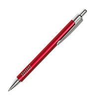 Ручка металлическая (Cayman)
