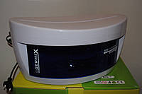 Стерилизатор ультрафиолетовый Germix 898-7