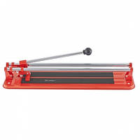 Плиткорез 400 х 12 мм// MTX