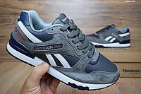 Мужские кроссовки Reebok GL-6000