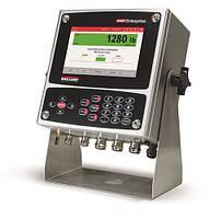 Весовой контроллер Rice Lake Weighing Systems серии 1280 Enterprise Universal, 500 NIT, Одноканальная