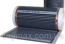 Инфракрасная плёнка Hi Heat M-310 (ширина 100 см)