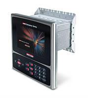 Весовой контроллер Rice Lake Weighing Systems серии 1280 Enterprise Panel mount, 500 NIT, Одноканальная