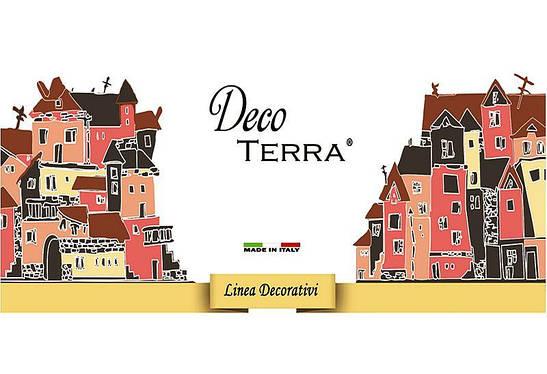 Итальянский декоративный воск Cera Fiorentina Lucida, 450 мл