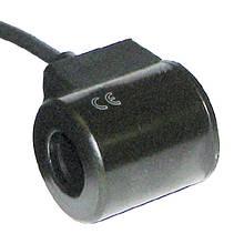 Котушка 12V
