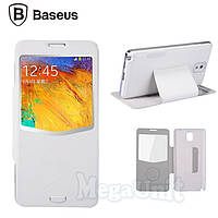Baseus ultrathin folder чехол-панель для Samsung Galaxy Note 3 (n9000)
