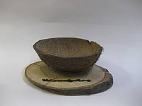 Подставка из кокоса