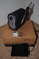 Фрезерный аппарат для маникюра JSDA 105H(JD105H)