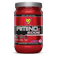 Аминокислоты BSN Amino X edge (420g)