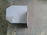 Плиты для бронежилетов
