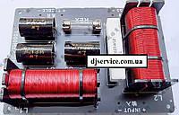K-2188 (450 W) (НЧ-ВЧ) 1000 Гц, фото 1