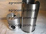 Поршнева група ЮМЗ-6, Д-65 Конотоп, фото 3