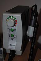 Фрезерный аппарат для маникюра JSDA 5500(JD5500)