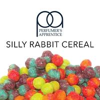 Ароматизатор TPA/TFA - Silly Rabbit Cereal (Хлопья Глупышка Кролик)