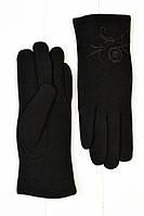 Оригинальные женский перчатки