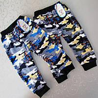 """Брючки для мальчиков """"Спайдермен""""(велюр+флис). """"Золото"""".  Детские брюки для мальчиков  зимние теплые"""