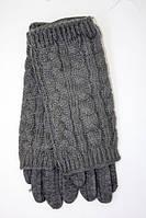 Женские перчатки хорошего качества на зиму