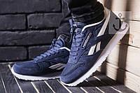 Мужские кроссовки Reebok Classic (44 размер)