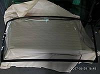 Daewoo Nexia  (95-) заднее стекло