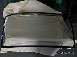 Заднее стекло для Daewoo (Деу) Nexia (95-)