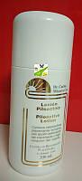 Пилоактивный лосьон - лечение волос