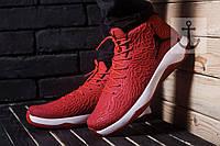 Мужские кроссовки Jordan (40, 41, 42, 43, 44, 45 размеры)