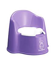 Горшки-кресла Babybjorn