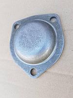 Крышка реактивной штанги (крышка РМШ/реактивного пальца)