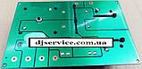 Y-92 (680 W) (НЧ-ВЧ) 1600 Гц, фото 5