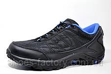 Зимние кроссовки в стиле Merrell Ice Cap Moc 3, фото 2
