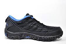 Зимние кроссовки в стиле Merrell Ice Cap Moc 3, фото 3