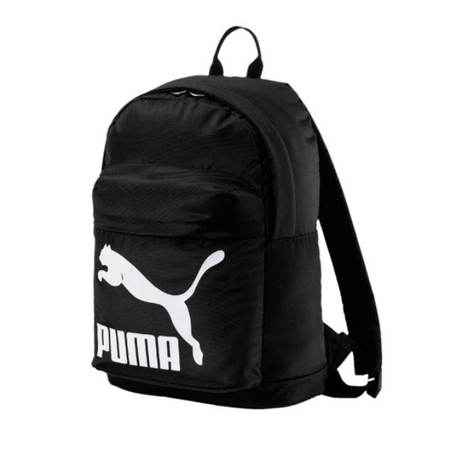 Рюкзак Puma Originals. Коллекция осень-зима 2017