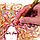 """Художественные карандаши с многоцветным грифелем  KOH-I-NOOR """"Magic"""" 12+1 цвет (3408013001KS), фото 3"""