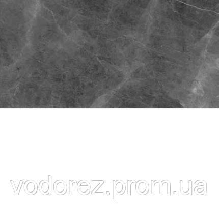 Плитка ABK SENSI PIETRA GREY SABLE RET 1SR03700  30X60, фото 2
