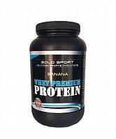 Протеин whey premium protein
