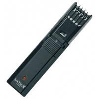 Беспроводной триммер для бороды Moser (Мозер) Classic A (1574-0050)