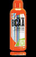 Бца EXTRIFIT Жидкие BCAA 80000mg Liquid (1000мл)