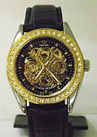 Часы механические Rolex, фото 1
