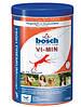 Мультивитаминная добавка Bosch Vi-Min (Бош Ви-Мин) для собак 1 кг